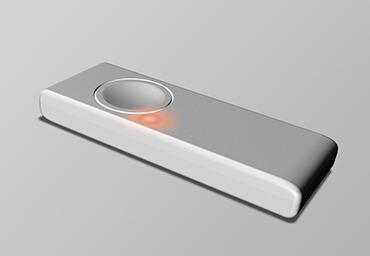 smart-button-device